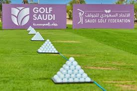 Photo of السعودية..أول بطولة احترافية نسائية للغولف في تاريخ المملكة تبدأ اليوم