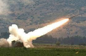 Photo of عداوان إسرائيلى على سوريا
