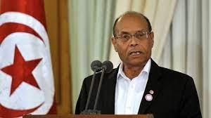Photo of المرزوقي يقحم نفسه من جديد في الشؤون الجزائرية