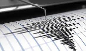 Photo of زلزال بقوة 6.3 درجة يضرب جزيرة كريت باليونان