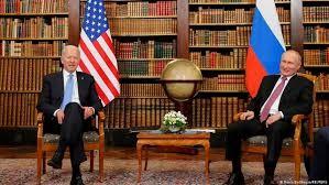 Photo of روسيا تطرد بعثة الناتو رداً على إتهامها بالتجسس
