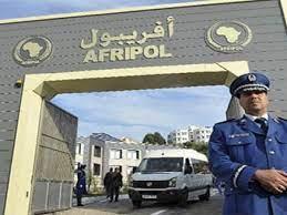 Photo of الجزائر تحتضن الجمعية العامة لآلية الإتحاد الإفريقي